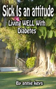 Diabetes cover 001