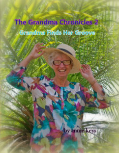 Merry pic grandma 2